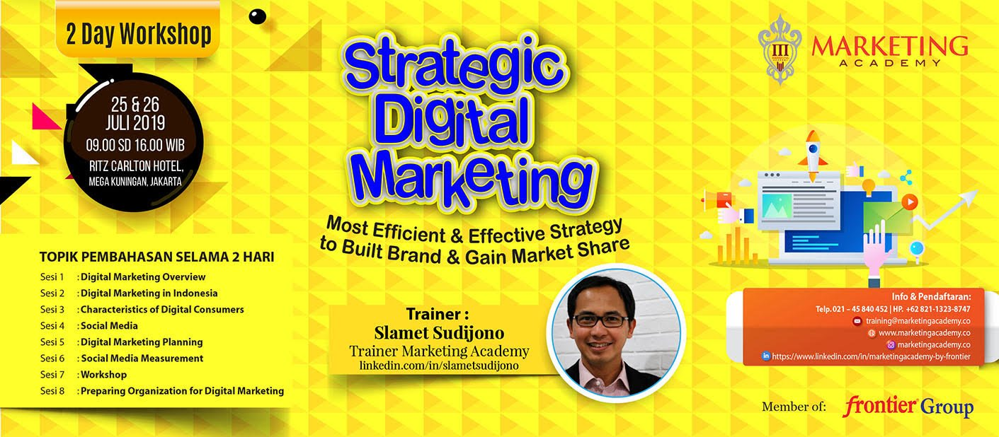 strategic digital marketing banner(revisi)